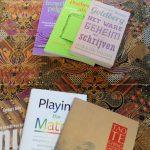 Schrijven online – informatieve site